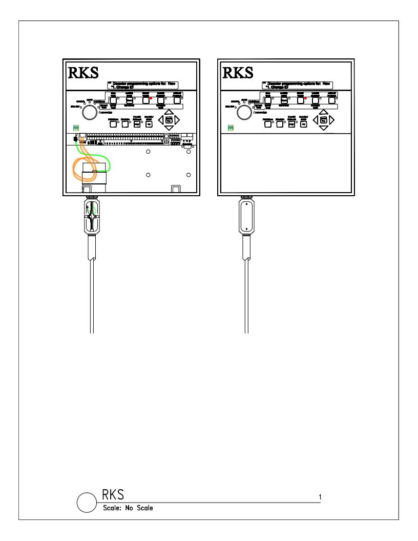 Pleasant Rks 1 Page1 Tucor Inc Wiring 101 Orsalhahutechinfo
